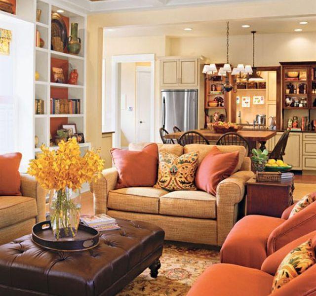 Cách chọn thiết bị nội thất cao cấp cho phong cách cổ điển
